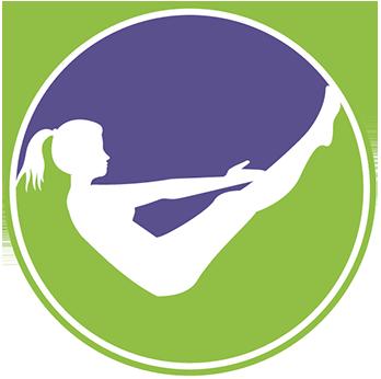 Pilates Académie